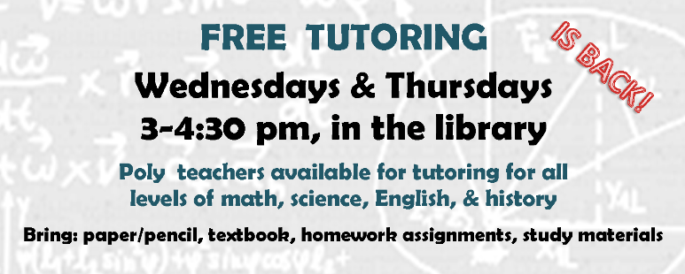 Library Tutoring flyer-page1